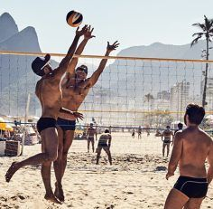 The Best City In The World - Read On Why Rio Is So Special on Carioca Post by Frescobol Carioca