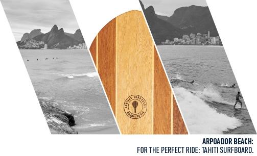 Surf in Arpoador - a Carioca's guide to Surfind in Rio from Carioca Post