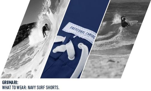 Frescobol Carioca Best Surfing Spots in Rio - read now on Carioca Post